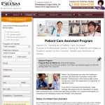 Prism Career Institute - Cherry Hill